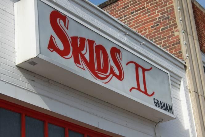 Skids-II-Graham-2.jpg