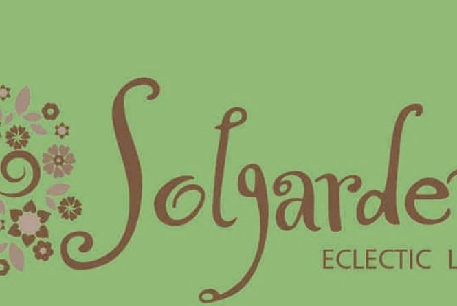 Solgarden