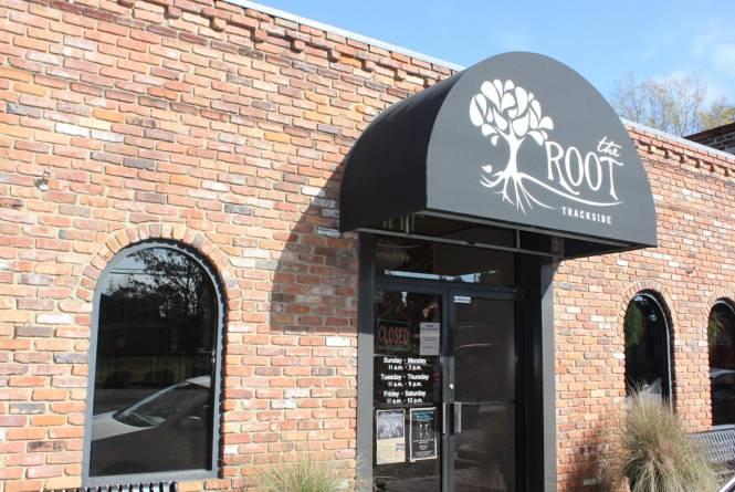 The-Root-1.jpg