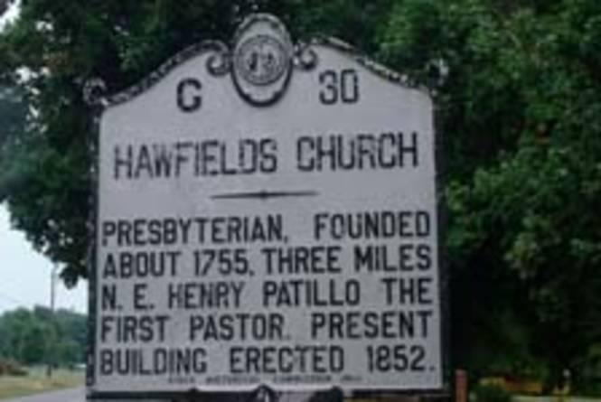hawfields-church-sign.jpg