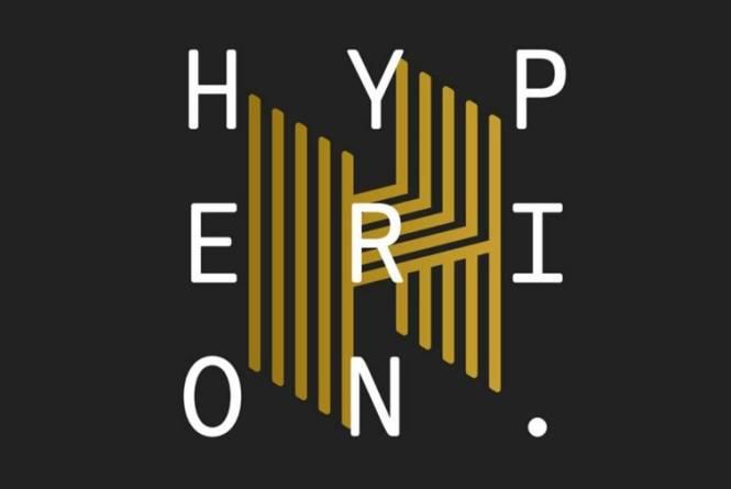 hyperoon