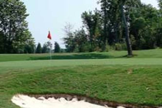 quaker-creek-hole-1.jpg