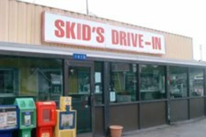 skids-drive-in.jpg