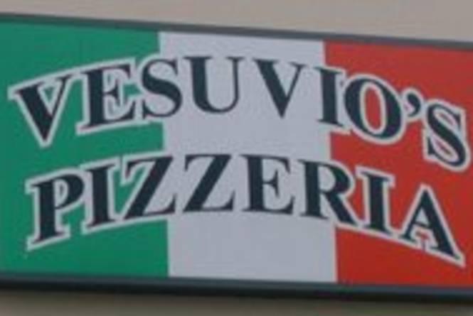 vesuvios-pizzeria.jpg