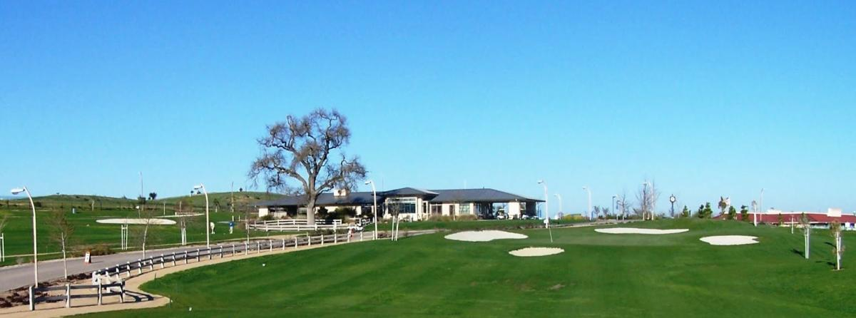 RiverOaksGolfCourse