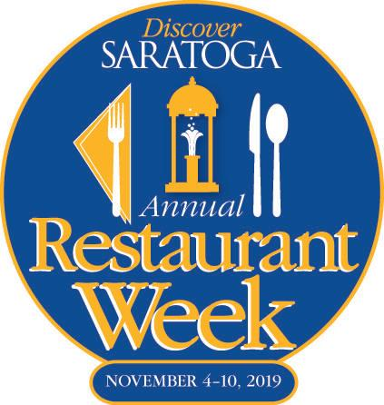Restaurant-Week-Logo-2019