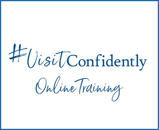 visit-confidently-online-training