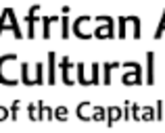 African American Cultural Center logo