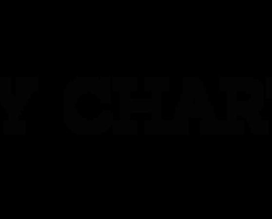 Albany Charter Bus Company