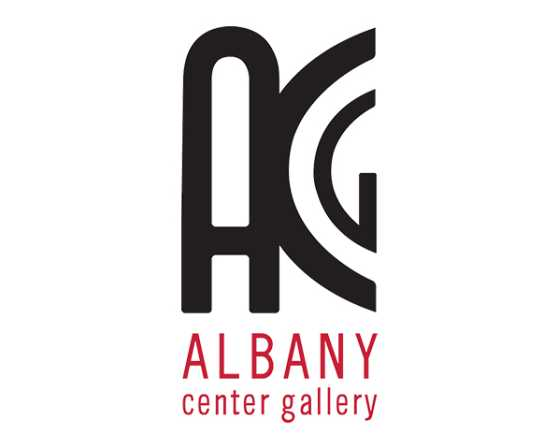 Albany Center Gallery