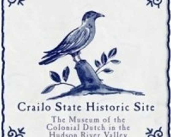 Crailo logo