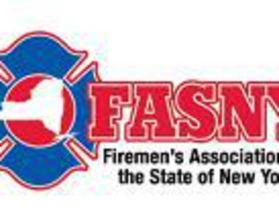 Friemen's Association