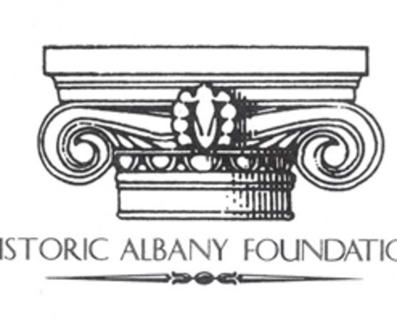 Historic Albany Foundation