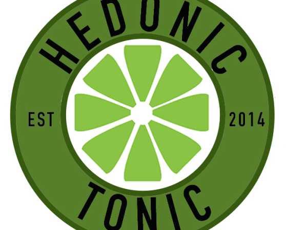 Hedonic Tonic