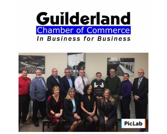 Guilderland Chamber