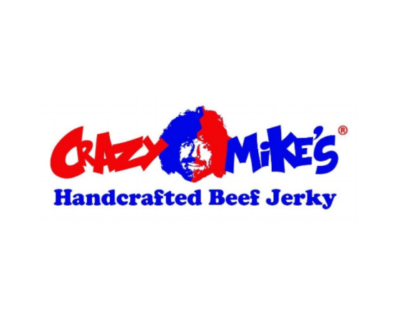 Crazy Mikes Offer Image