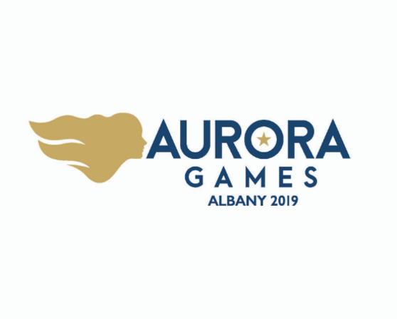 Image result for aurora games albany