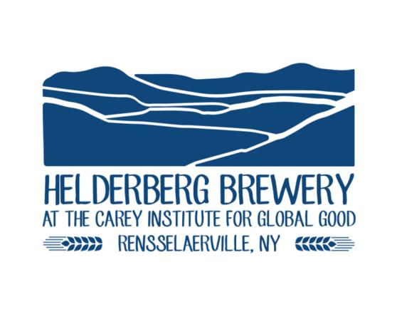 Helderberg Brewery Logo