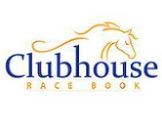 Clubhouse Racebook