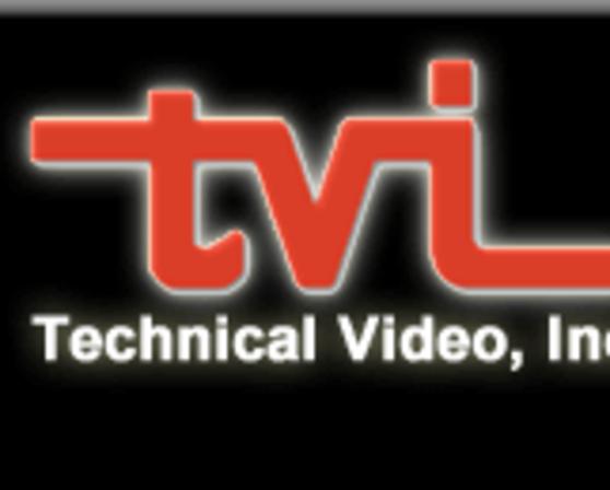 Technical Video