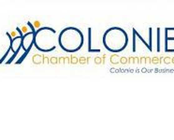 Colonie Chamber