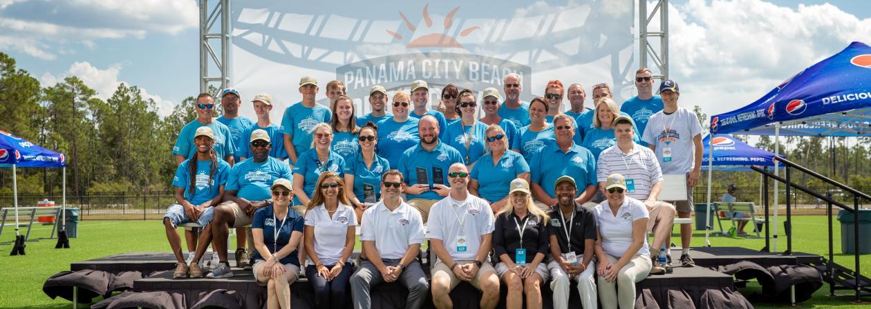 PCB Sports Complex Team