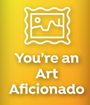 Choose Your Own Fort Wayne Adventure - Art Aficionado