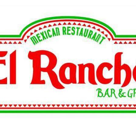El Rancho Mexican Restaurant Biloxi Ms 39531