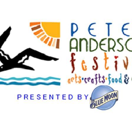 Ocean Springs Ms Zip Code Map.Annual Peter Anderson Arts Crafts Festival Ocean Springs Ms 39564