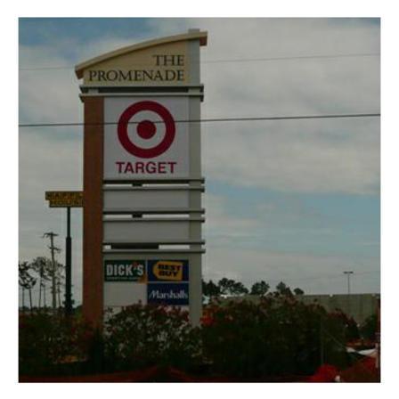 Shopping In Biloxi Ms >> Promenade D Iberville D Iberville Ms 39540