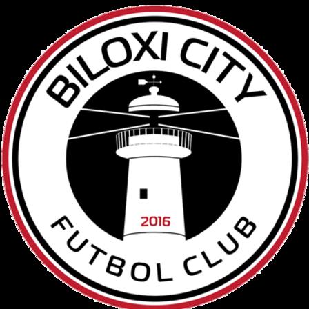 Biloxi City Futbol Club Biloxi Ms 39530