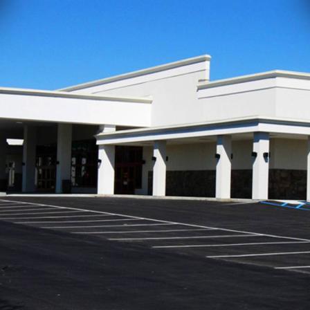 Lyman Community Center Gulfport Ms 39503