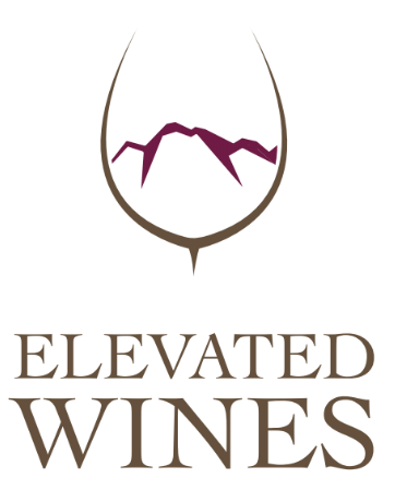 Elevated Wines