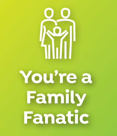 Choose Your Own Fort Wayne Adventure - Family Fanatic
