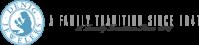 Denig jewelers logo