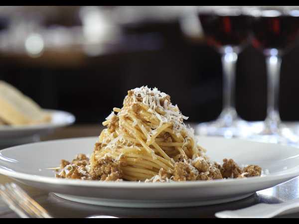 Rustic Northern Italian Cuisine at La Pentola