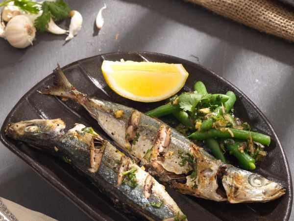 Chi Modern Vietnamese Kitchen