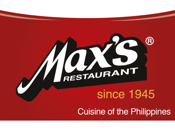 Max's Restaurant, Cuisine of the Philippines - Vancouver, BC