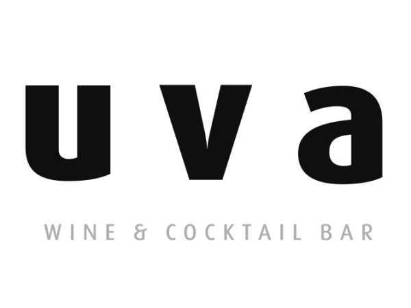 Uva W&C