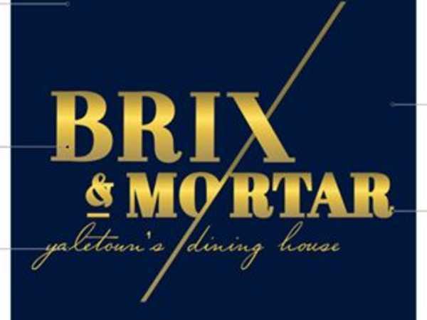 Brix Logo