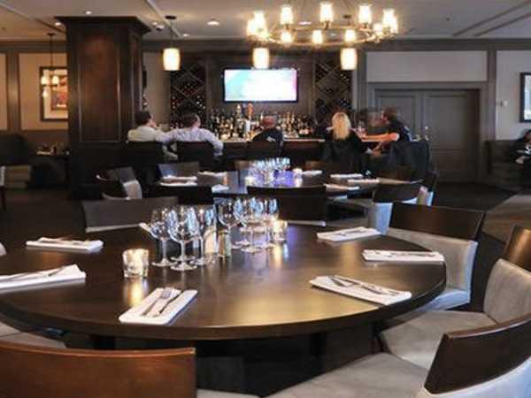 Frankies Italitan Kitchen & Bar