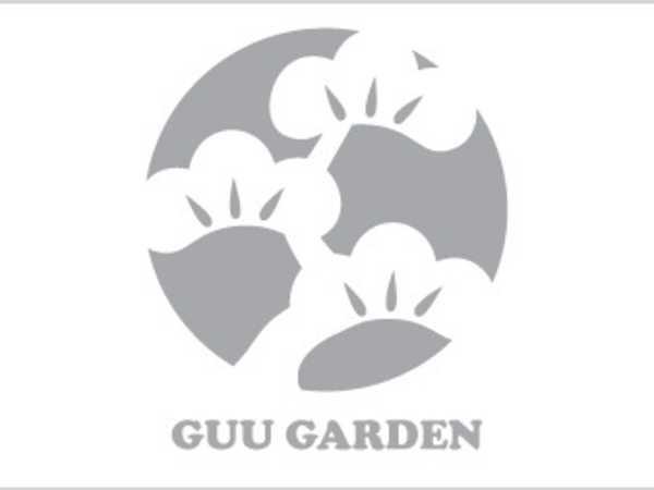 Guu Garden Logo