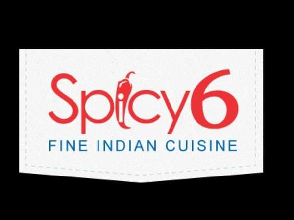 Spicy6