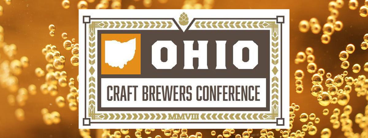 OhioCraftBrewers