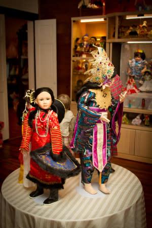 IMG_8005-Granbury-Doll-Mus-300x450.jpg