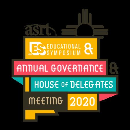 ASRT Logo 2020