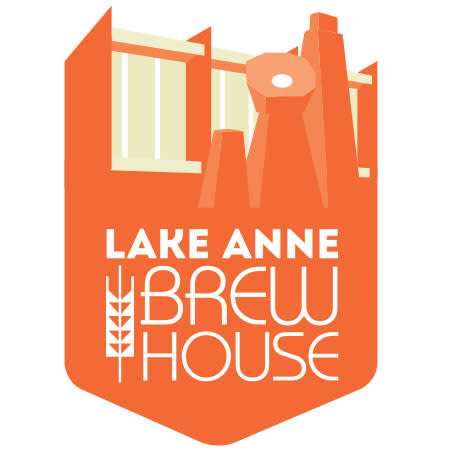 lake anne brew house blog post image