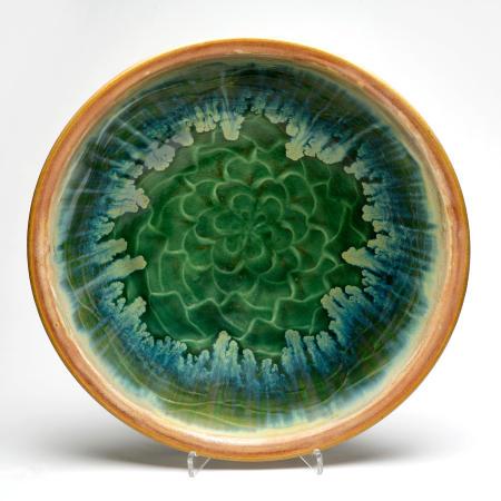 2020 Artsfest Pottery