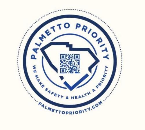 palmetto priority