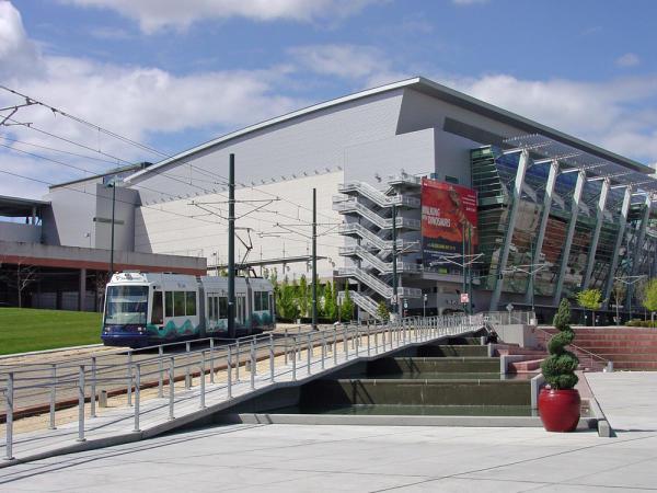 Link Light Rail